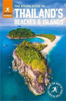 Rough Guide Thailand Beaches & Islands reisgids